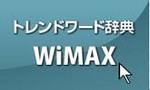 トレンドワード辞典 WiMAX.jpg