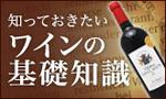ワイン基礎.jpg