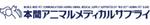 本間アニマル.jpg