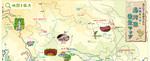 湯河原MAP.jpg
