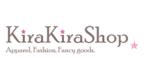KiraKiraShop.png