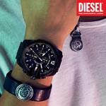 diesel-spring13-1.jpg