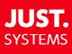 justsystem-20130405-80x60.jpg