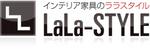 lala-style.jpg