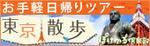 東京 日帰りツアー.jpg